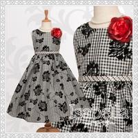 子供ドレス KK6393 イザベラ